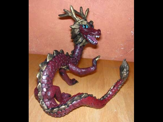 asian_dragon_back1.jpg
