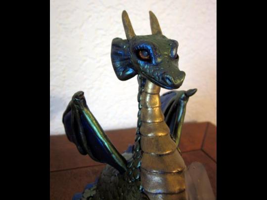 crystal_dragon2.jpg