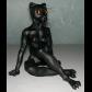 panther_kate_1.jpg
