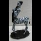 zebrawoman1.jpg