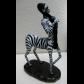zebrawoman2.jpg